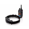 Dogtra ARC 802 elektromos kiképző nyakörv - 2 kutya képzésére
