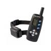 Dogtrace Elektromos kiképző nyakörv Dogtrace d-control 600