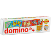 Dohány Domino mix - vadállatok