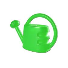 Dohany Gyerek kanna zöld   Zöld   autójavító eszköz
