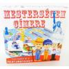 Dohány Játék Mesterségem címere készségfejlesztő társasjáték