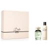 Dolce & Gabbana Dolce EDP 75 ml + Testápoló 100ml + Tusfürdõ Szett Hölgyeknek