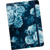 Dolce Blocco , Secret Calendar B6, Moonlight Roses