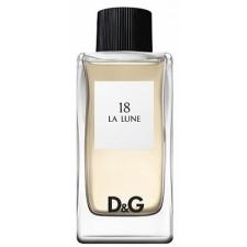 Dolce & Gabbana 18 La Lune EDT 100ml parfüm és kölni