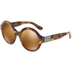Dolce & Gabbana DG4331 31706H