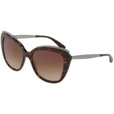 Dolce & Gabbana DG4332 502/13