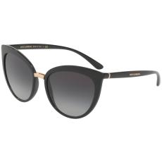 Dolce & Gabbana DG6113 501/8G