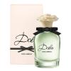 Dolce & Gabbana Dolce, Parfümözött víz 150ml