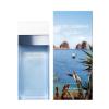 Dolce & Gabbana Light Blue Love in Capri EDT 50 ml