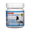 Dolfos DG Peros Champion - multivitamin tabletta galamboknak karnitinnal 50tab.