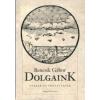 DOLGAINK - ÜKH 2014 - VERSEK ÉS PRÓZAVERSEK
