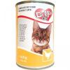 Dolly Cat Konzerv Baromfi 415g