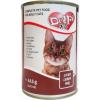 Dolly Cat Konzerv Máj 415g