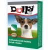 Dolly Szőrkondícionáló Kutya Vitamin 50db/Doboz