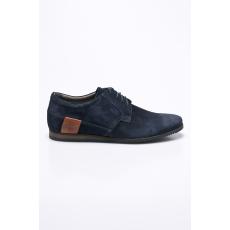 Domeno - Félcipő - kék - 1261171-kék