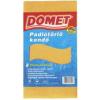 Domet DOMET PADLÓTÖRLŐ KENDŐ