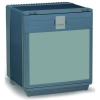 Dometic DS 200