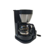 Dometic MC 052 kávéfőző