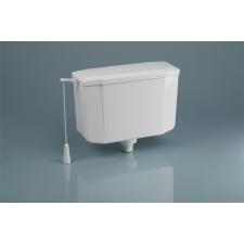 Dömötör WC öblítőtartály wc tartály fürdőkellék