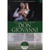 Don Giovanni (CD melléklettel)