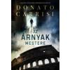 Donato Carrisi Az árnyak mestere