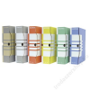 DONAU Archiváló doboz, A4, 100 mm, karton, DONAU, zöld (D7661Z)