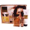 Dorall Collection 7th Element Női Parfüm Ajándékcsomag