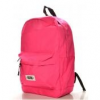 Dorko Basic Pink Packpack