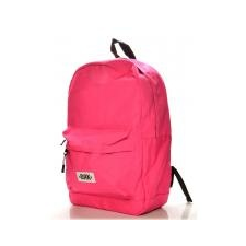 Dorko Basic Pink Packpack hátizsák
