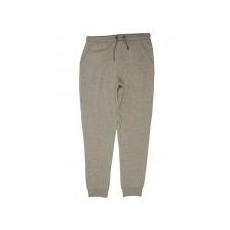 Dorko Gray Melange Men Jogging Pants [méret: XXL]