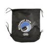 Dorko Mjsz Gym Sack Bag