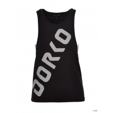 Dorko Női Fitness Top READY