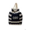 Dorko Női Hátizsák BEACH BACKPACK BLUE/WHITE