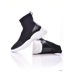 Dorko Női Utcai cipö FLYER