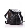 Dorko Puffy Backpack