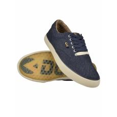 Dorko utcai cipő