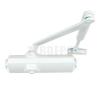 Dorma TS 68 karos ajtócsukó / ajtó behúzó 40-80 kg (fehér)