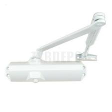 Dorma TS 68 karos ajtócsukó / ajtó behúzó 40-80 kg (fehér) barkácsolás, csiszolás, rögzítés