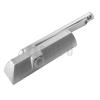 Dorma TS 90 Impulse csúszósines ajtócsukó / ajtóbehúzó 30-80 Kg (ezüst)