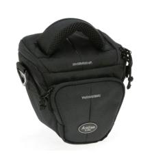 Dörr Action Black pisztolytáska M fotós táska, koffer