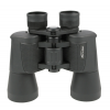 Dörr Alpina LX 10x50 porro prizmás binokuláris távcső, fekete