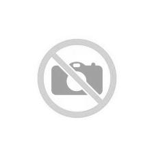Dörr New York képkeret 40x50, burgundivörös fényképkeret
