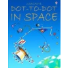 Dot-to-Dot: Space