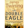 Double Eagle – James Twining