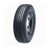 Double Happiness 315/80R22,5 156/151M Double Happiness DR909 TL