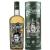 Douglas Laing The Epicurean Whisky (46,2% 0,7L)