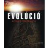 Douglas Palmer EVOLÚCIÓ - AZ ÉLET TÖRTÉNETE