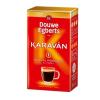 Douwe Egberts Kávé, pörkölt ,őrölt, vákuumos csomagolásban, 250 g, DOUWE EGBERTS Karaván normál pörkölés KHK411