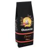 Douwe Egberts Kávé, pörkölt, szemes, olaszos pörkölésű, 1000 g,