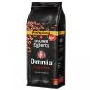 Douwe Egberts Omnia Espresso szemes kávé 1 kg